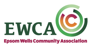 Epsom Wells Community Association